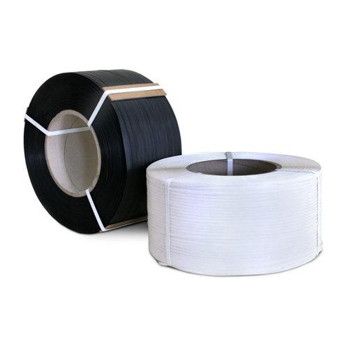 Пластиковая лента для обвязки