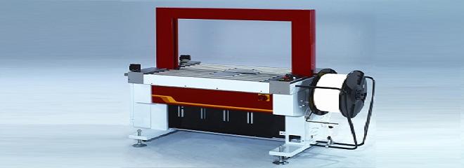ТР-601А