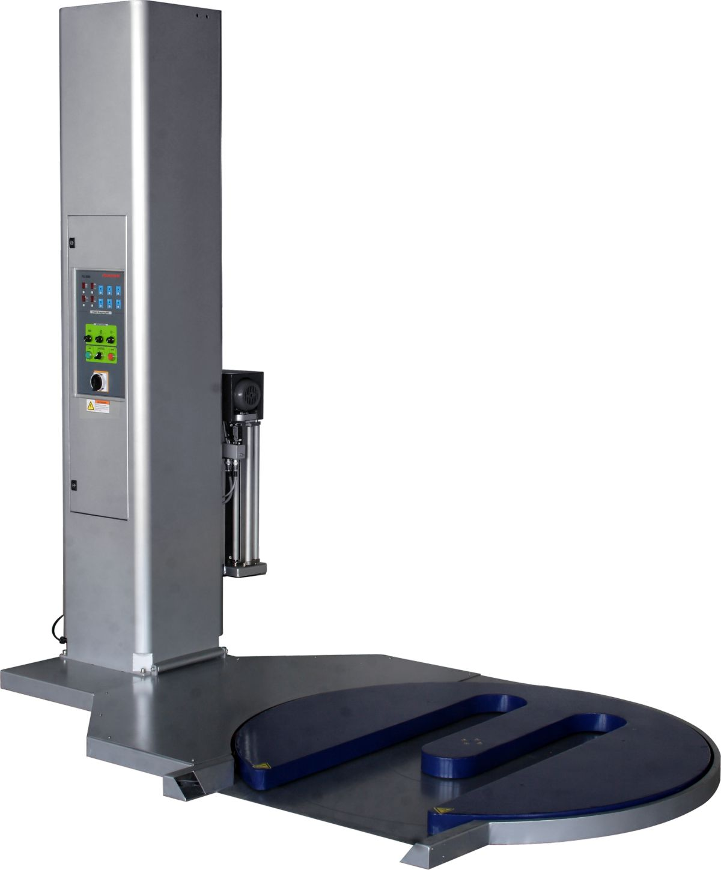 optimus 2000a